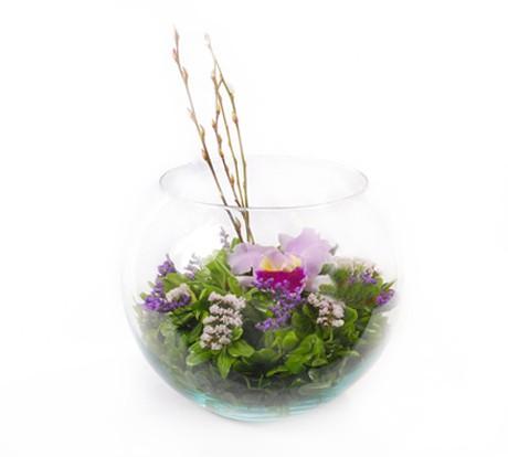 La Fleur Floreria Envio El Mismo Dia Arreglos Florales