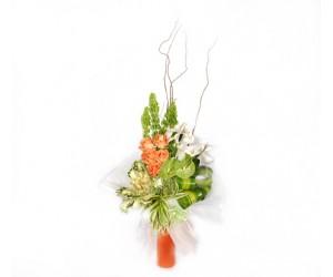 Bouquet Sensaciones