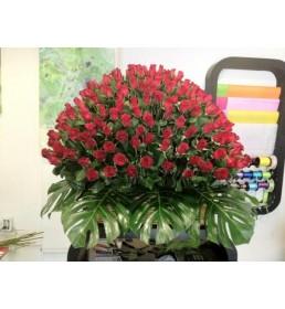 La Fleur Floreria Envio El Mismo Dia Entrega En Toda La